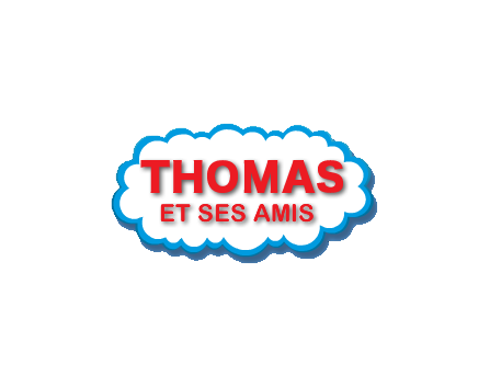 Livret de jeux thomas et ses amis tiniloo - Thomas et ses amis dessin anime ...