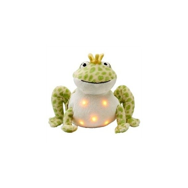 Veilleuse grenouille Twinkling Firefly frog