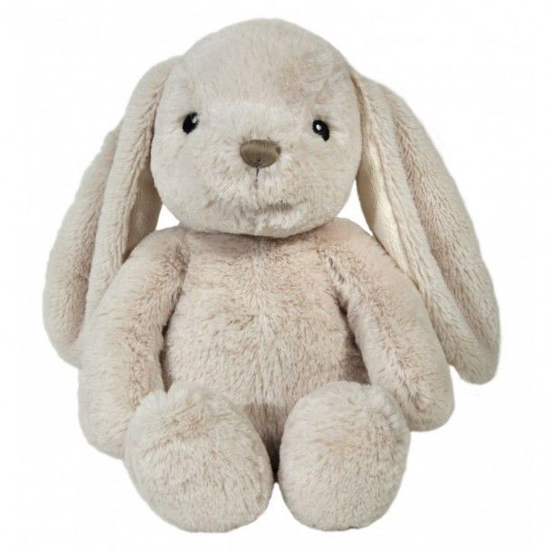 Lapin sonore Bubbly Bunny