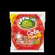 COLA BOMB