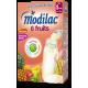 Modilac 6 fruits