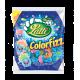 Sachet de Color Fizz