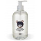 Shampoing/ gel douche Bébé