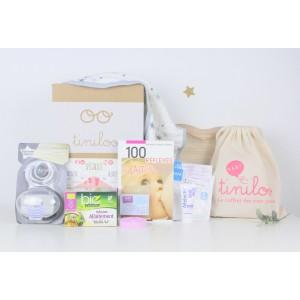 Box Allaitement Tiniloo