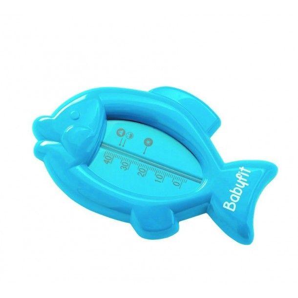 Thermomètre de bain Babyfit