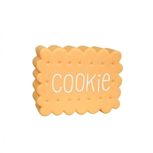 Veilleuse Cookie