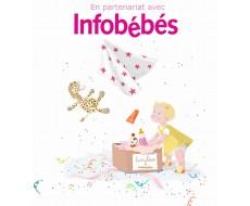 Novembre 13 - Edition spéciale Tiniloo & Infobébés