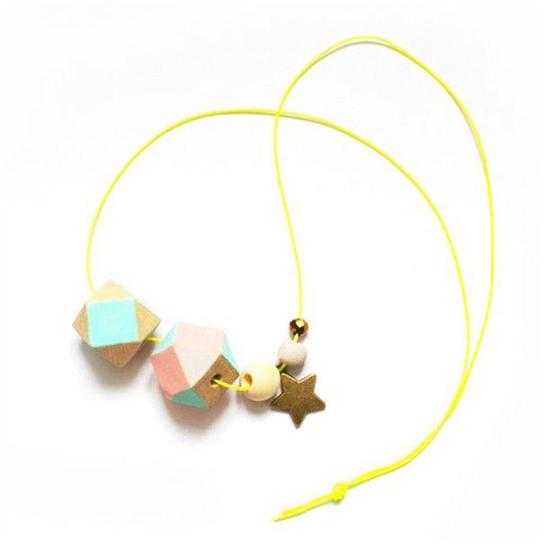 Atelier Little Bijou MonkeyChoo