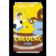 Canette de Cacolac