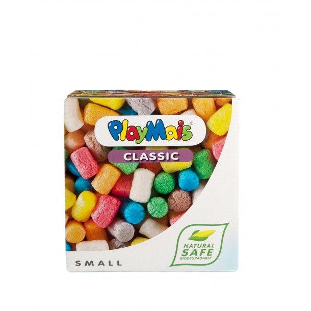 PlayMais® Basic