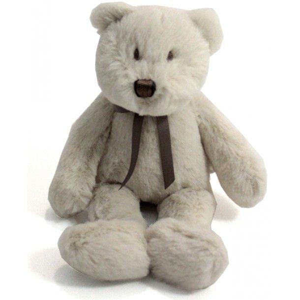 Florian l'ours