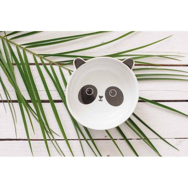 Bol panda