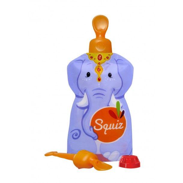 Squiz'Spoon