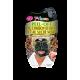 Masque Peel-Off