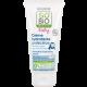 Crème hydratante protectrice visage