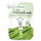 Gourde haricots verts