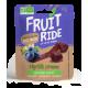 Rubans de fruits