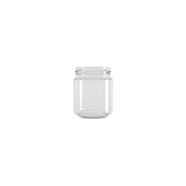 Petit pot standard - 20 cl