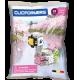 Clicformers - Le Cygne