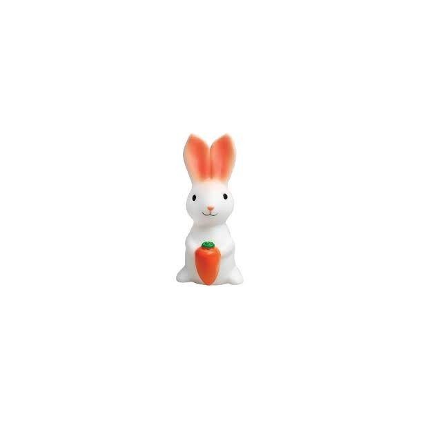Mini veilleuse Hungry Bunny
