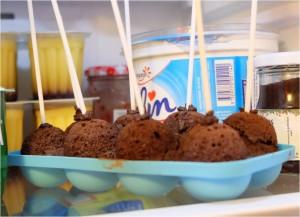 pop cake frigo