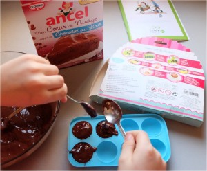 pop cake moule silicone