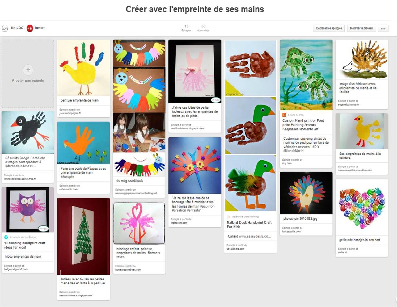 Blog activit manuelle adulte fashion designs for Activite interieur