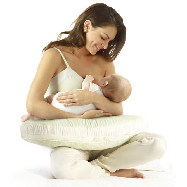 Se préparer et vivre au mieux l'allaitement