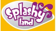 SPLASHY LAND
