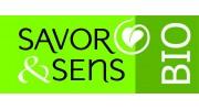SAVOR & SENS