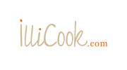 ILLICOOK