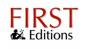 EDITIONS FIRST