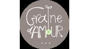 GRAINE D'AMOUR