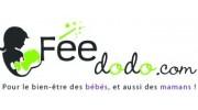 FEE DODO