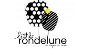 Little Rondelune