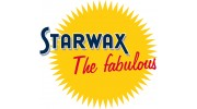 Starwax Fabulous