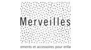 MERVEILLES