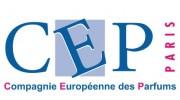 Compagnie Européenne des Parfums