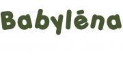 Babyléna