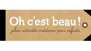 Oh C'est Beau !