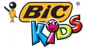BIC® KIDS