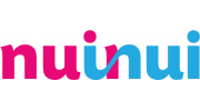 Editions Nuinui