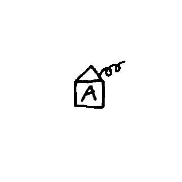 editions albin michel jeunesse tiniloo. Black Bedroom Furniture Sets. Home Design Ideas