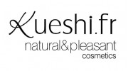 KUESHI
