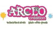 ARCLO CREATION