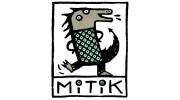 MITIK